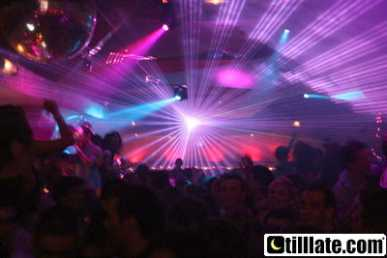 Photo: Gives for free Leisure tickets SALA BUT-SUPREME CLUB-TLF656608004-MANOLO- - C BARCELO 8-MADRID