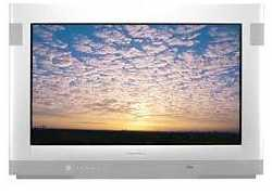 Photo: Sells 16/9 TV PHILIPS - 36PW9525