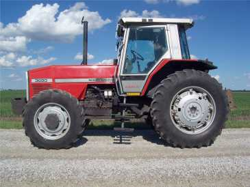 Search ads and auctions: Agricultural vehicles (Italy) - Page 8