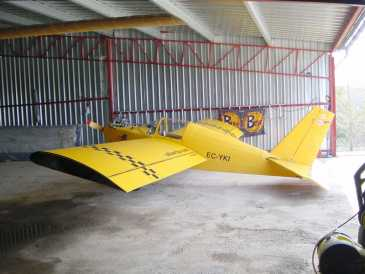 See an ad - Sells Planes, ULM and helicopter MINIMAX