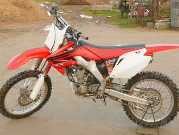 Search Ads And Auctions Motorbikes France Page 10