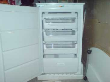 Photo: Sells Electric household appliance WHIRPOOL - AFB820/3LH