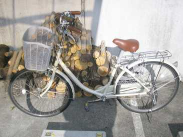Photo: Sells Bicycle AUCUNE IDEE ^^