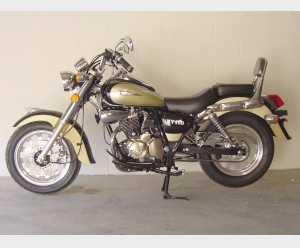Harley Davidson For Sale In Sulit   Autos Weblog