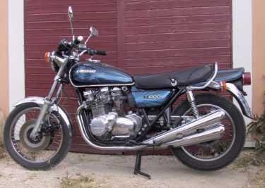 see an ad sells motorbikes 1000 cc kawasaki z1000. Black Bedroom Furniture Sets. Home Design Ideas