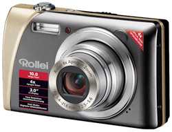 Photo: Sells Camera ROLLEI