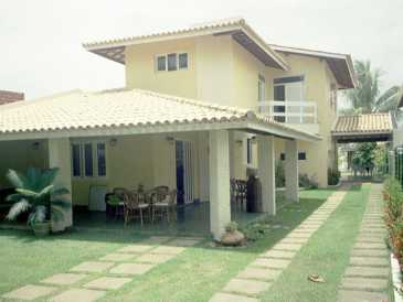 Photo: Sells House 350 m2 (3,767 ft2)