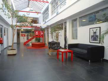 Photo: Rents Office 25 m2 (269 ft2)