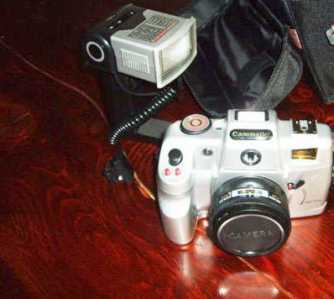 Driver win7 camera havit usb camera driver free iball camera driver