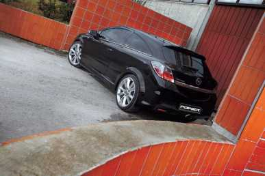 Photo: Sells Grand touring OPEL - Astra