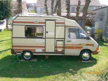 advisto camping cars minibus used car for sale. Black Bedroom Furniture Sets. Home Design Ideas