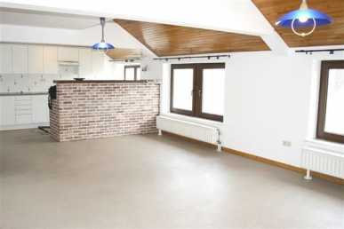 Photo: Rents 4 bedrooms apartment 110 m2 (1,184 ft2)
