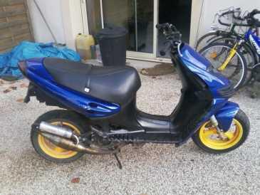 See An Ad Sells Scooter 50 Cc Suzuki Katana