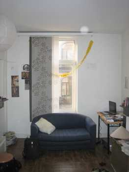 Photo: Rents 2 bedrooms apartment 40 m2 (431 ft2)