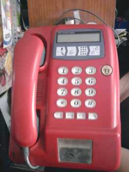 Photo: Sells Cell phone RC-300 - RC-300