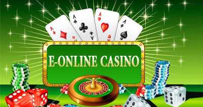 Photo: Gives for free Video game ACTIVISION - ONLINE CASINO EONLINECASINO.NL