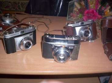 Photo: Sells Cameras KODAK