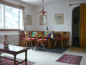 Photo: Rents 3 bedrooms apartment 80 m2 (861 ft2)