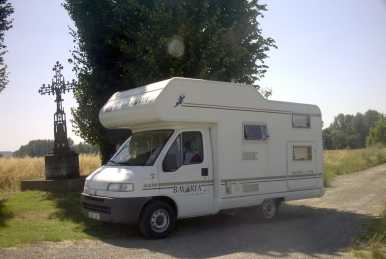 42cccd8659 Search ads and auctions  Camping cars   minibus - used car for sale ...