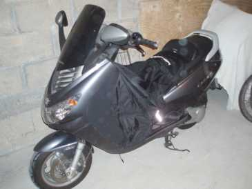Search ads and auctions scooters paris and around page 8 for Garage scooter peugeot paris