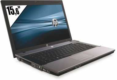 Photo: Sells Laptop computer HP