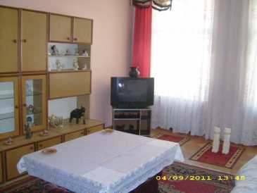 Photo: Sells 1 bedroom apartment 70 m2 (753 ft2)
