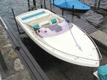 Photo: Sells Boat ILVER NYUMA 24