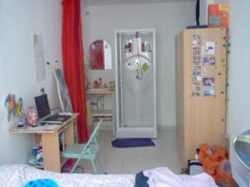Photo: Rents 3 bedrooms apartment 30 m2 (323 ft2)