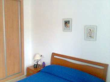 Photo: Rents Small room only 65 m2 (700 ft2)