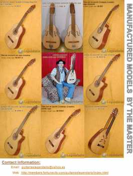 Photo: Sells Guitar and string instrument