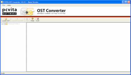 Photo: Sells Software LAROUSSE - OST CONVERTER SOFTWARE - FREE OFFER!