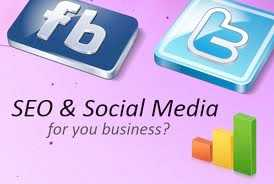 Photo: Proposes Wholesale SEO SERVICES,SEO SOLUTIONS JAIPUR,LINK BUILDING SE - VIDHYADHAR NAGAR