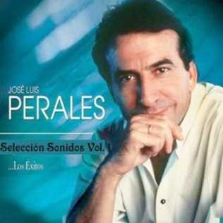 Photo: Sells DVD, VHS and laserdiscs Music and Concert - Musicals - JOSE LUIS PERALES - JOSE LUIS PERALES
