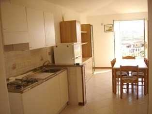 Photo: Rents 2 bedrooms apartment 55 m2 (592 ft2)