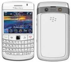 Photo: Sells Cell phone BLACKBERRY BOLD 9700 - BLACKBERRY BOLD 9700