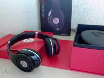 Photo: Sells Accessory BEATS BY DR. DRE - CASQUE