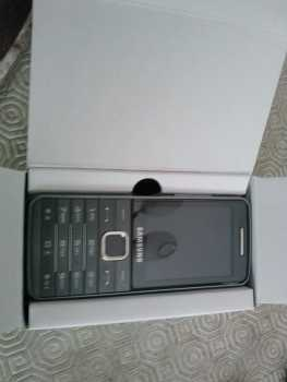 Photo: Sells Cell phone SAMSUNG - GT-S5610