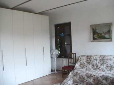 Photo: Sells 3 bedrooms apartment 90 m2 (969 ft2)