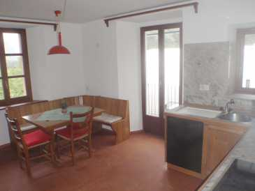 Photo: Rents 3 bedrooms apartment 110 m2 (1,184 ft2)
