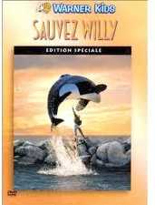 Photo: Sells DVD Adventure and Action - For children
