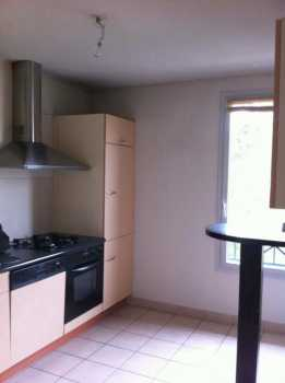 Photo: Rents 2 bedrooms apartment 86 m2 (926 ft2)