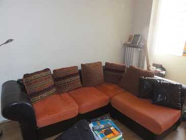 Photo: Sells 6 Sofas fors 3