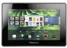 Photo: Sells Cell phone TABLETTE BLACKBERRY PLAYBOOK 64GO - BLACKBERRY