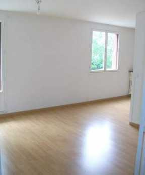 Photo: Sells 3 bedrooms apartment 85 m2 (915 ft2)