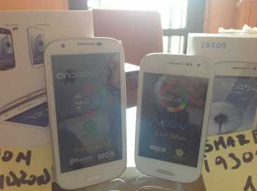 Photo: Sells Cell phones SAMSUNG - SMARTPHONE