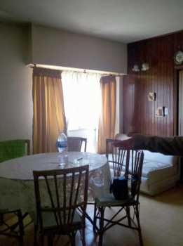 Photo: Rents Small room only 32 m2 (344 ft2)