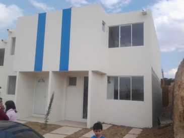 Photo: Sells House 80 m2 (861 ft2)