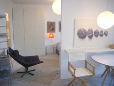 Photo: Rents Studio 30 m2 (323 ft2)