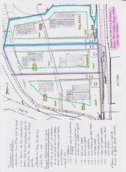Photo: Sells Land 500 m2 (5,382 ft2)