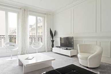 Photo: Rents 3 bedrooms apartment 86 m2 (926 ft2)